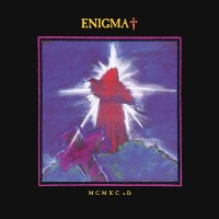 Enigma. McMxc A.D. (CD)