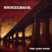 Nickelback. The Long Road (LP)