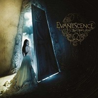Evanescence. The Open Door (2 LP)