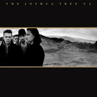 U2. The Joshua Tree (2 LP)
