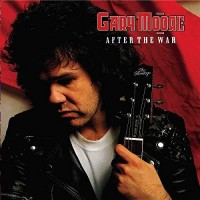 Gary Moore. After The War (LP)