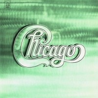 Chicago. Chicago II (2 LP)