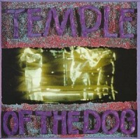 Temple Of The Dog. Temple Of The Dog (CD)