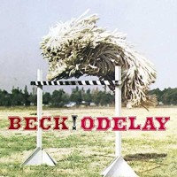 Beck. Odelay (LP)