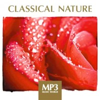 Various Artists. Classical Nature (MP3)