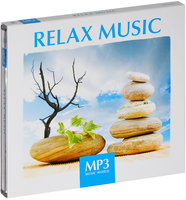 Music World Relax Music (MP3)
