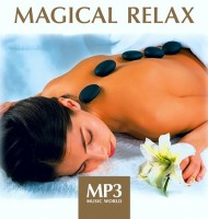 Music World. Magical Relax (MP3)