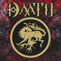 Daath. Daath (CD)