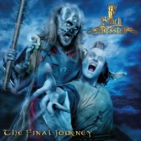 Black Messiah. The Final Journey (CD)