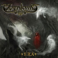 Elvenking. Era (CD)