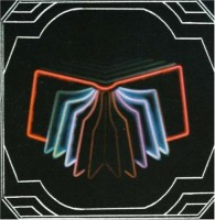 Arcade Fire. Neon Bible (CD)