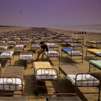 Pink Floyd. A Momentary Lapse Of Reason (CD)