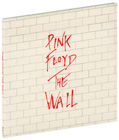 Pink Floyd. The Wall (2 CD)