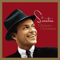 Frank Sinatra. Ultimate Christmas (2 LP)