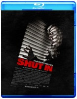 Взаперти (Blu-Ray) / Shut In