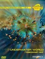 Релакс видео подводный мир, фото девушек голышок молодых