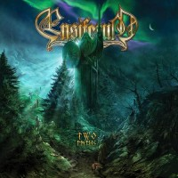 Ensiferum. Two Paths (CD)