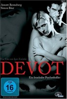 Покорность (DVD) / Devot