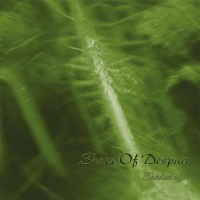 Shape of Despair. Shades of… (CD)