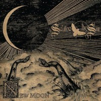 Swallow the Sun. New Moon (CD)