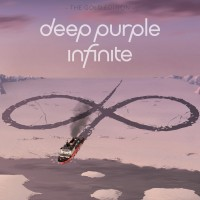 Deep Purple. InFinite (Gold Edition) (2 CD)