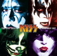 Kiss. The Very Best Of Kiss (CD)