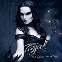 Tarja. From Spirits And Ghosts (Score For A Dark Christmas (CD)