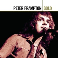 Peter Frampton. Gold (2 CD)