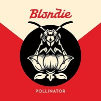 Blondie. Pollinator (2 LP)