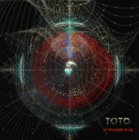Toto. Greatest Hits – 40 Trips Around The Sun (2 LP)