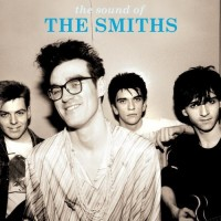 Audio CD The Smiths. The Sound Of The Smiths