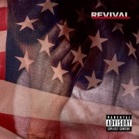Eminem. Revival (CD)