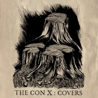 Various Artists. Tegan And Sara Present The Con X: Covers (LP)
