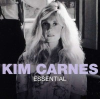 Kim Carnes. Essential (CD)