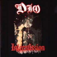 Dio. Intermission (CD)