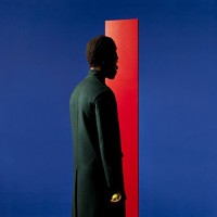 Benjamin Clementine. At Least For Now (CD)
