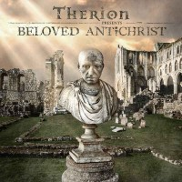 Therion. Beloved Antichrist (3 CD)