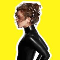 Rae Morris. Someone Out There (CD)