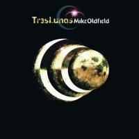 Mike Oldfield. Tr3s Lunas (2 CD)