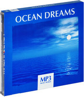 Mp3 Music World. Ocean Dreams (MP3)