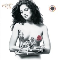 Red Hot Chili Peppers. Mother's Milk (CD)