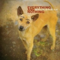 David Sylvian. Everything And Nothing (2 CD)