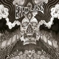 Earthless. Black Heaven (CD)