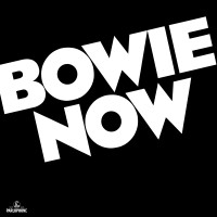 Bowie, David. BOWIE NOW (RSD2018)