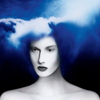 Jack White. Boarding House Reach (CD)