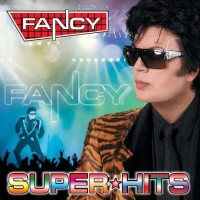 Fancy. Super Hits (LP)