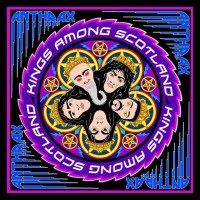 Anthrax. Kings Among Scotland (2 CD)