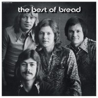 LP Bread. The Best Of (LP)