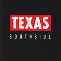 Texas. Southside (CD)