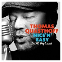 Thomas Quasthoff. Nice' n' Easy (CD)